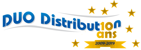 duo_distribution_logo_10ans.png